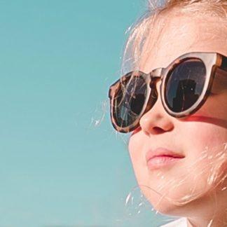 Real Shades Chill Sunglasses