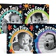 Fire the Imagination Baby's Day Box Set