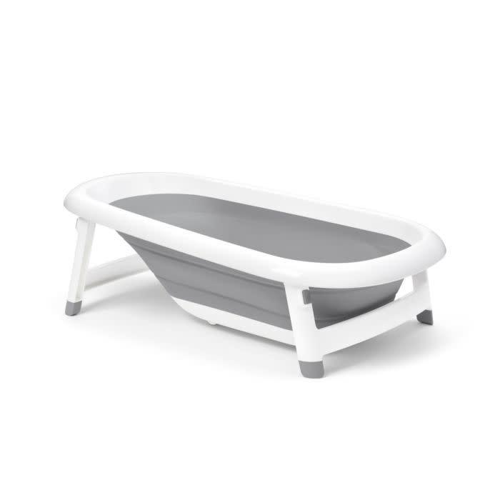 OXO Tot Oxo Infant Bath Tub