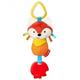 Skip Hop Skip Hop Bandana Buddies Chime Toy - Fox