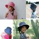 Sherpa Sherpa Bucket Hats