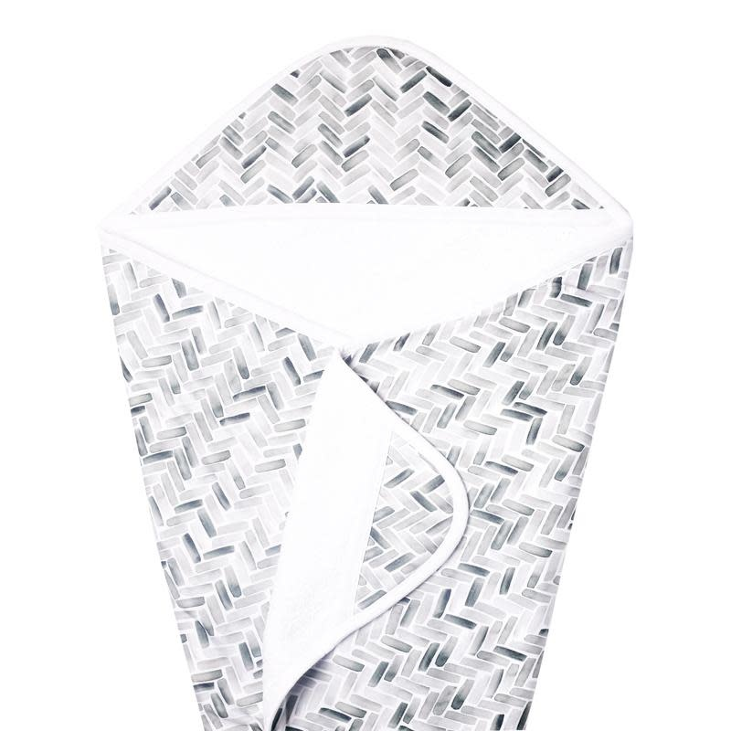 Copper Pearl Copper Pearl Premium Knit Hooded Towel