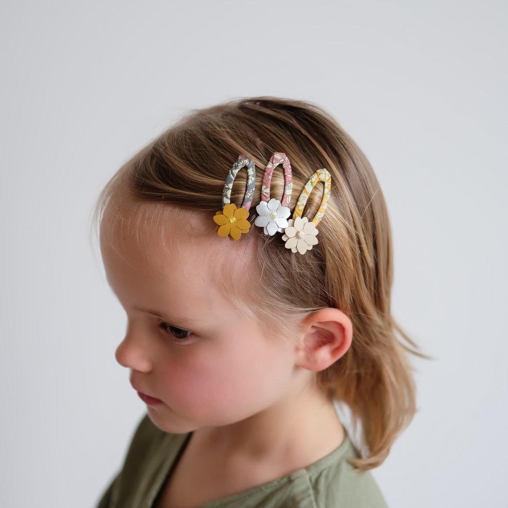 Mimi & Lula Mimi & Lula Hairclip Set