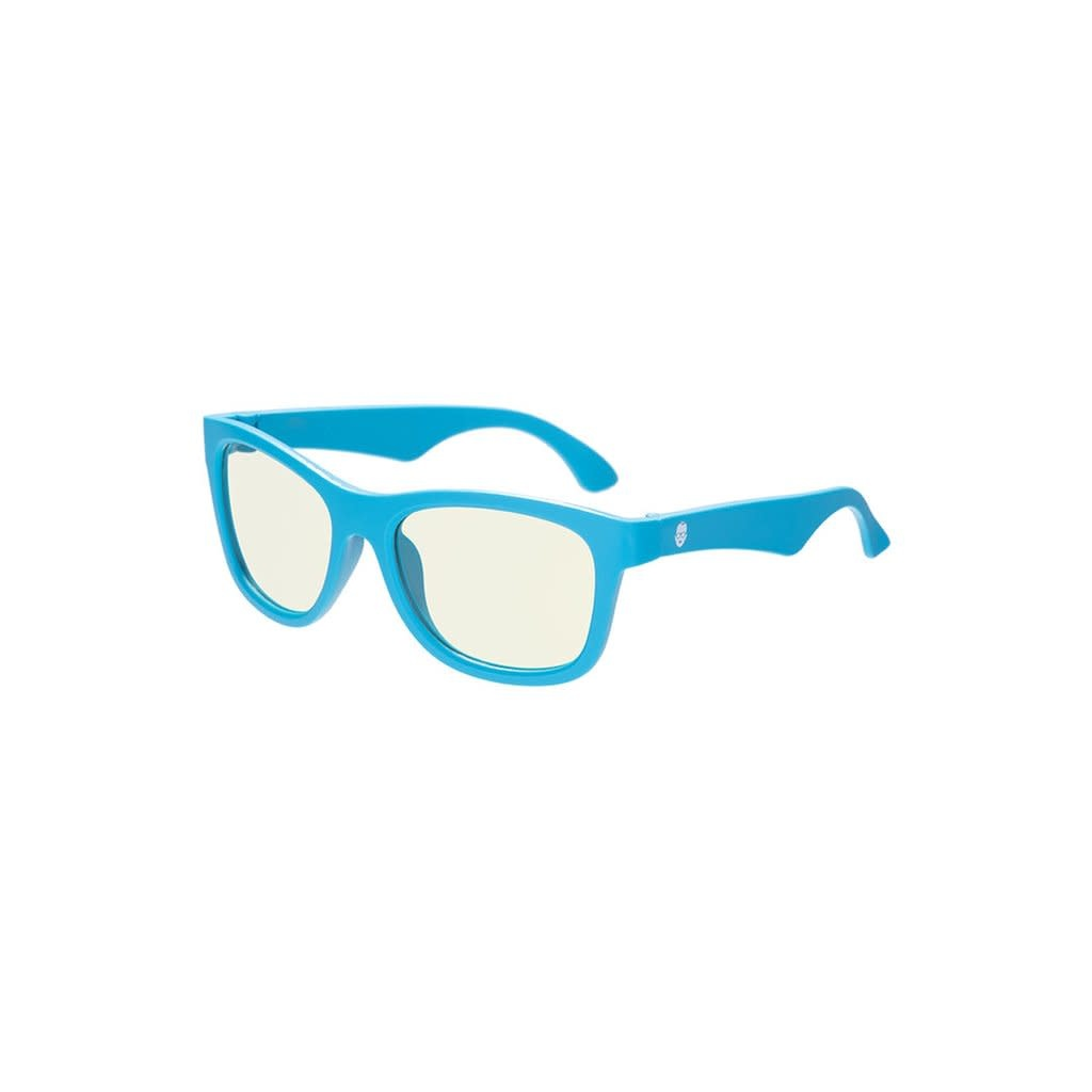 Babiators Babiators Screen Glasses