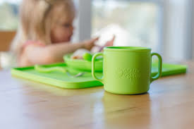 Green Sprouts Green Sprouts Learning Cup (7 oz.)