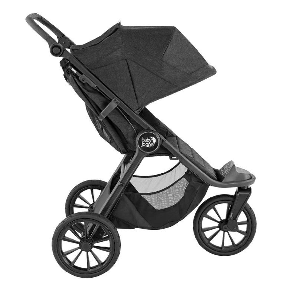 Baby Jogger Baby Jogger City Elite 2