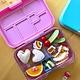 MunchBox MunchBox Midi5