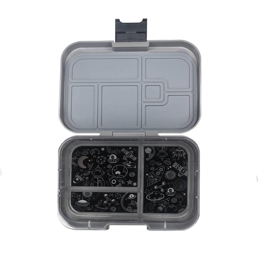 MunchBox MunchBox Mega3