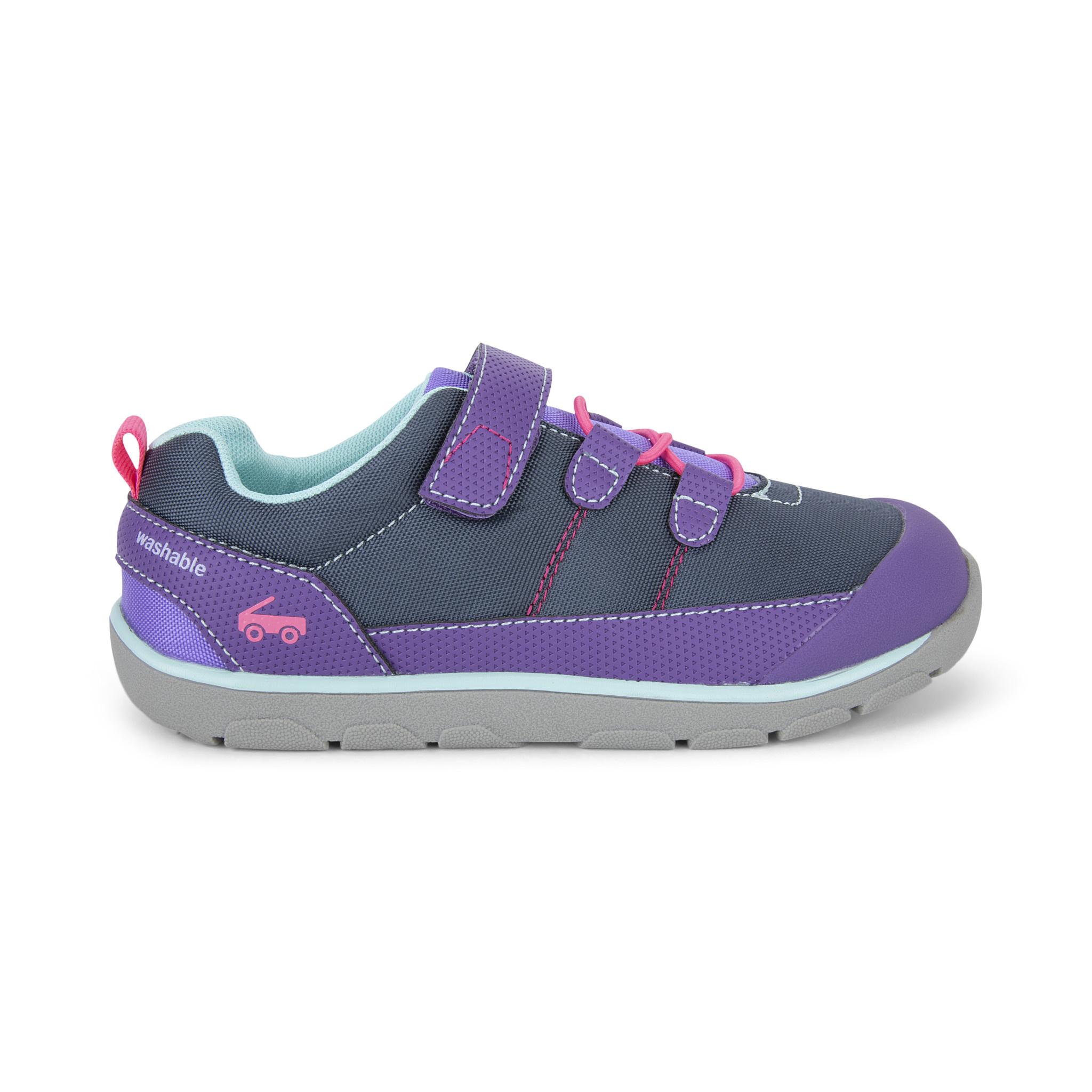 See Kai Run See Kai Run Sneaker & Athletic