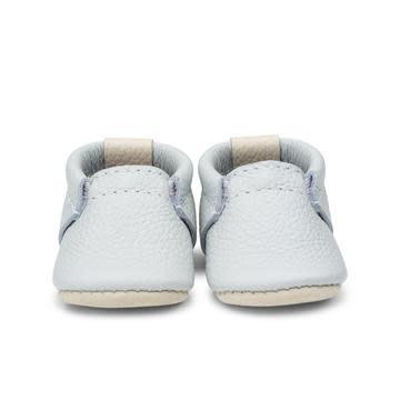 Minimoc Heyfolks Shoe Newborn