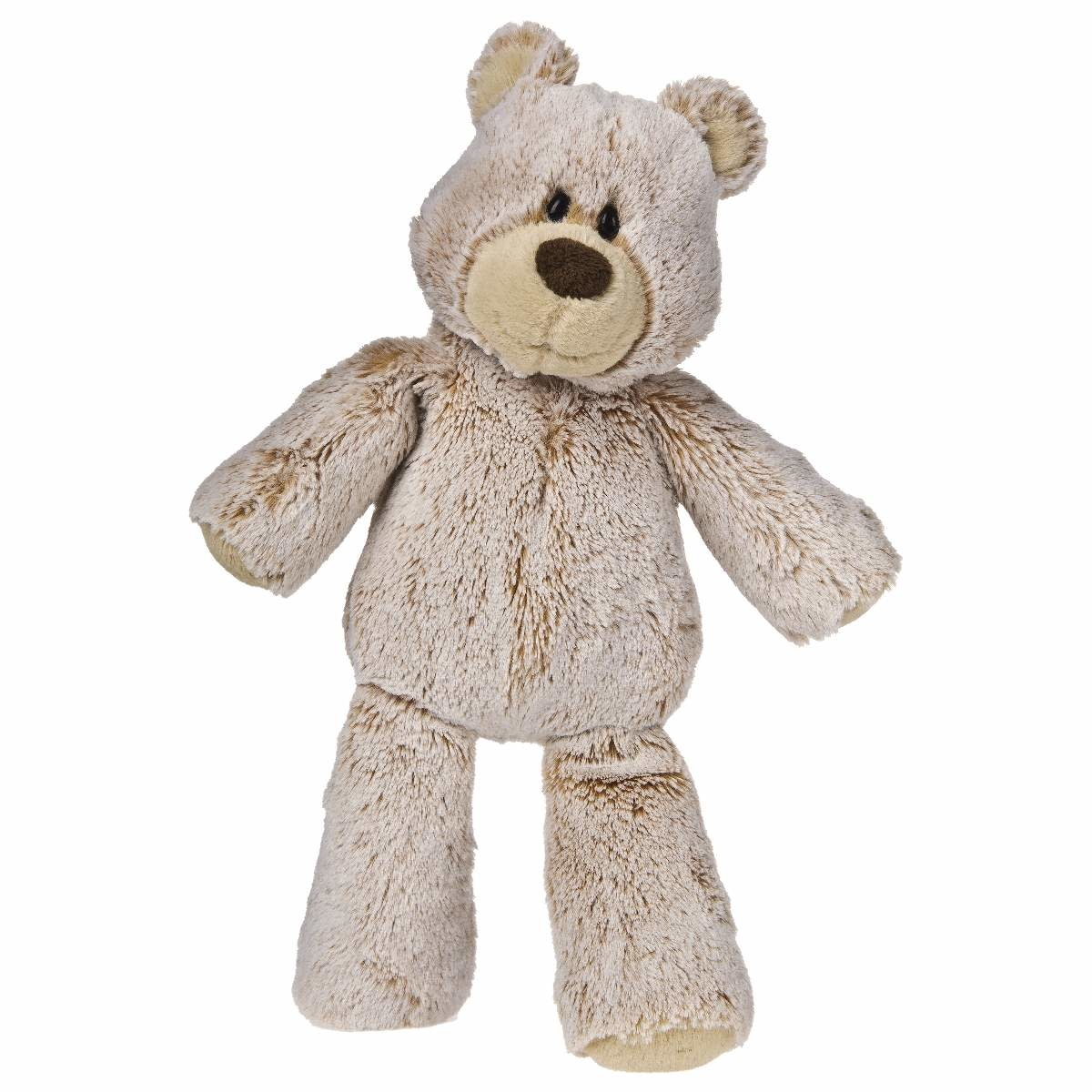 Mary Meyer Baby Mary Meyer Marshmallow Teddy 13""