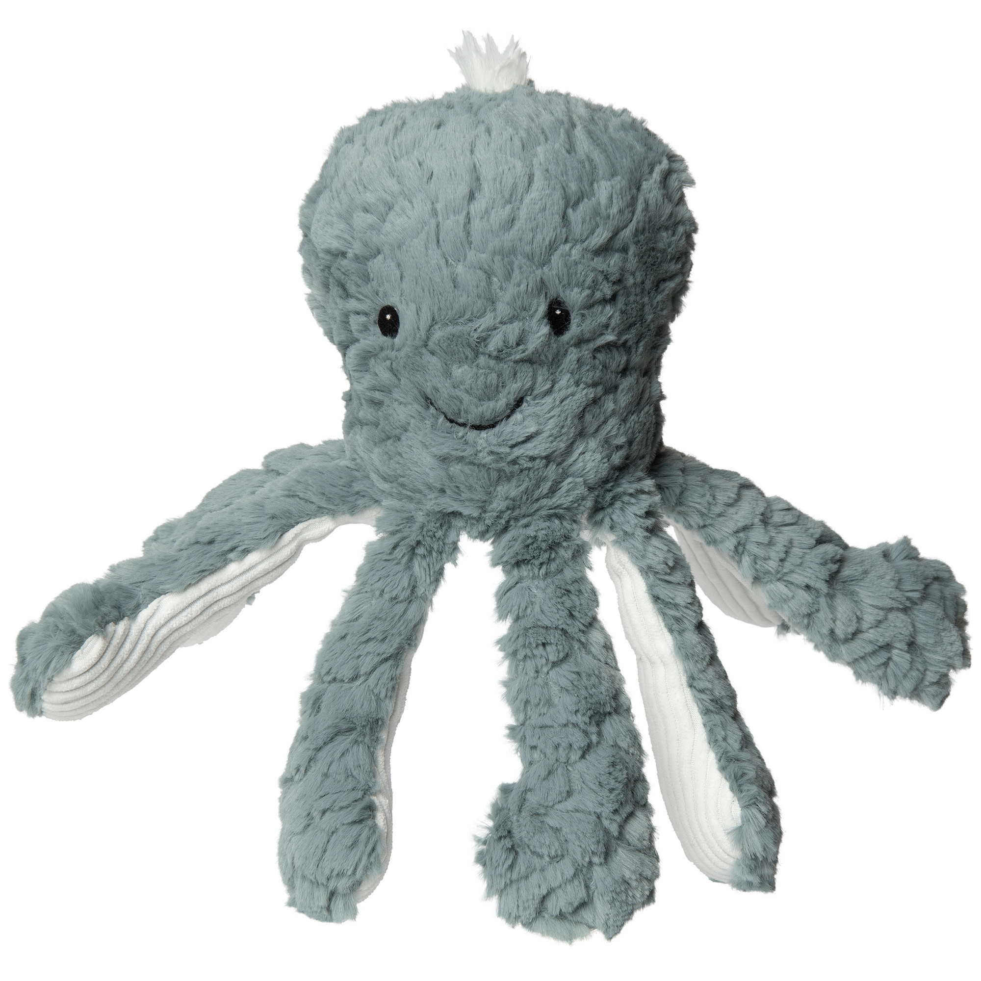 Mary Meyer Baby Mary Meyer Putty Octopus 14""