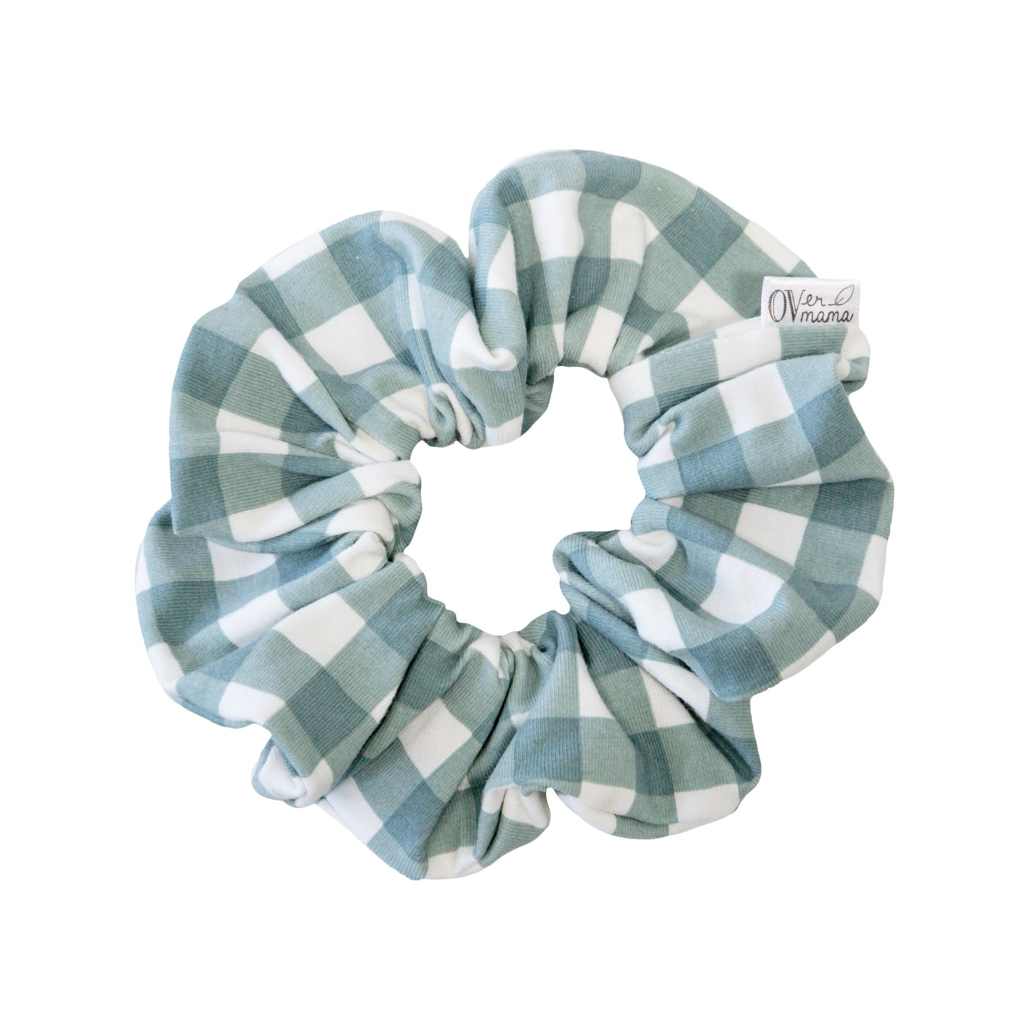 The OVer Co. The OVer Mama Essential Scrunchie