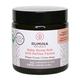 Rumina Rumina Baby Rump Rub Diaper Cream 1.7oz.