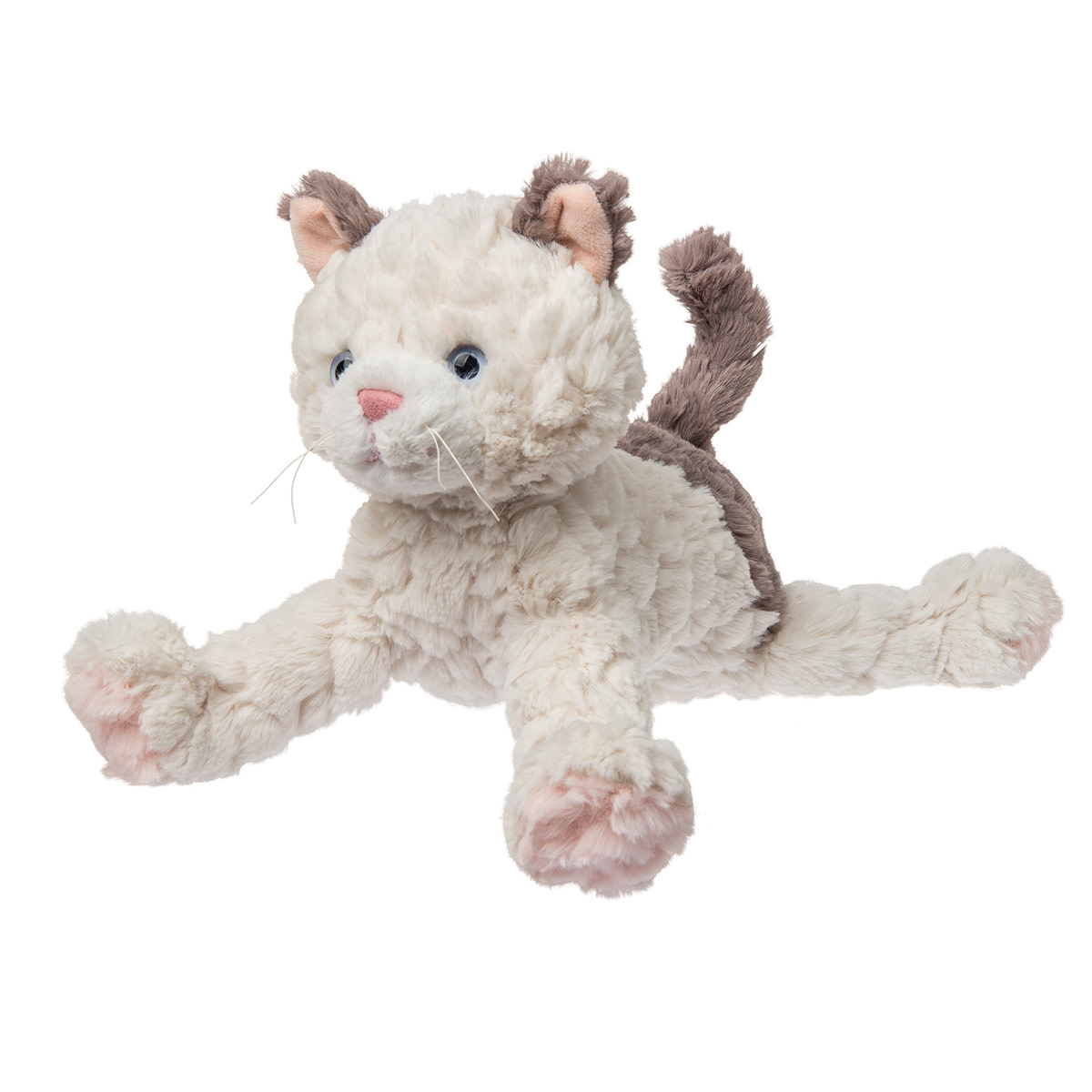 Mary Meyer Baby Mary Meyer Putty - Patches the Kitty