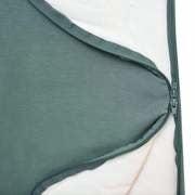 Kyte Baby Kyte Baby 1.0 tog Sleep Bag - Pine