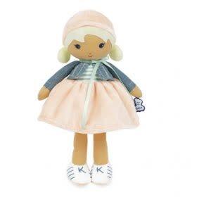 Kaloo Medium Tendresse Doll - Chloe