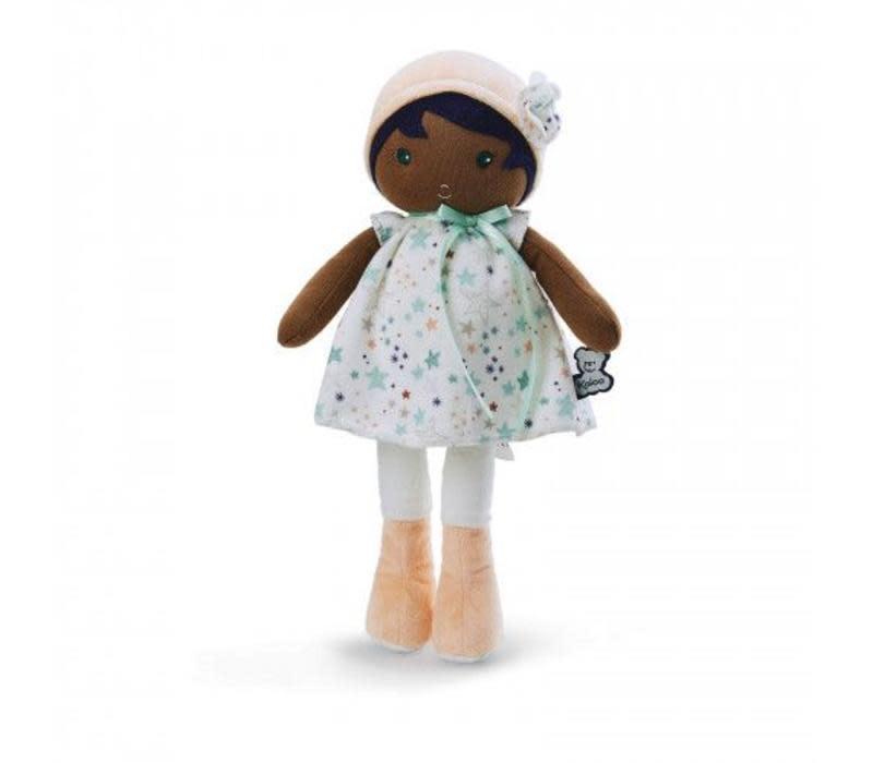 Kaloo Medium Tendresse Doll - Manon