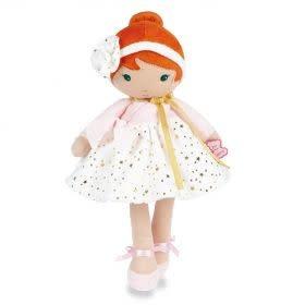 Kaloo Medium Tendresse Doll - Valentine