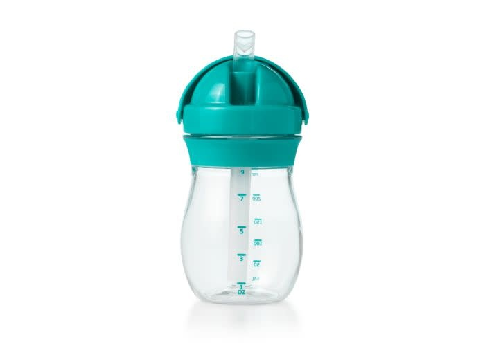 OXO Tot OXO Tot Transitions Straw Cup - 9 oz.