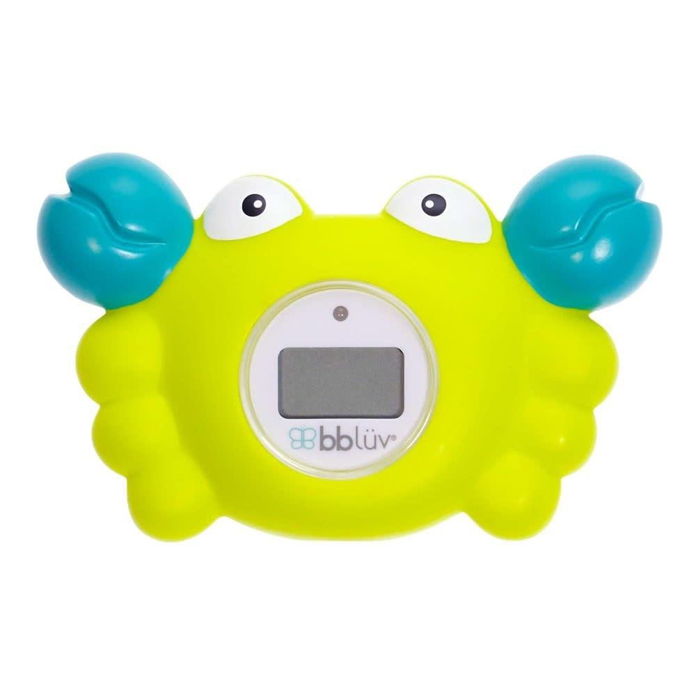 Krab - Bath Thermometer