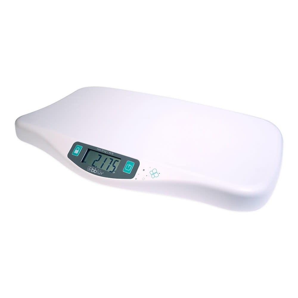 Kilo - Digital Baby Scale
