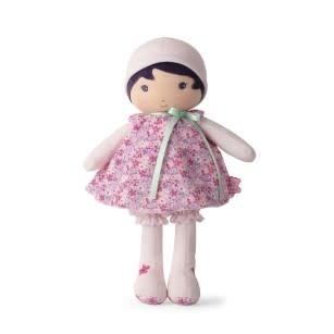 Kaloo Medium Tendresse Doll - Fleur