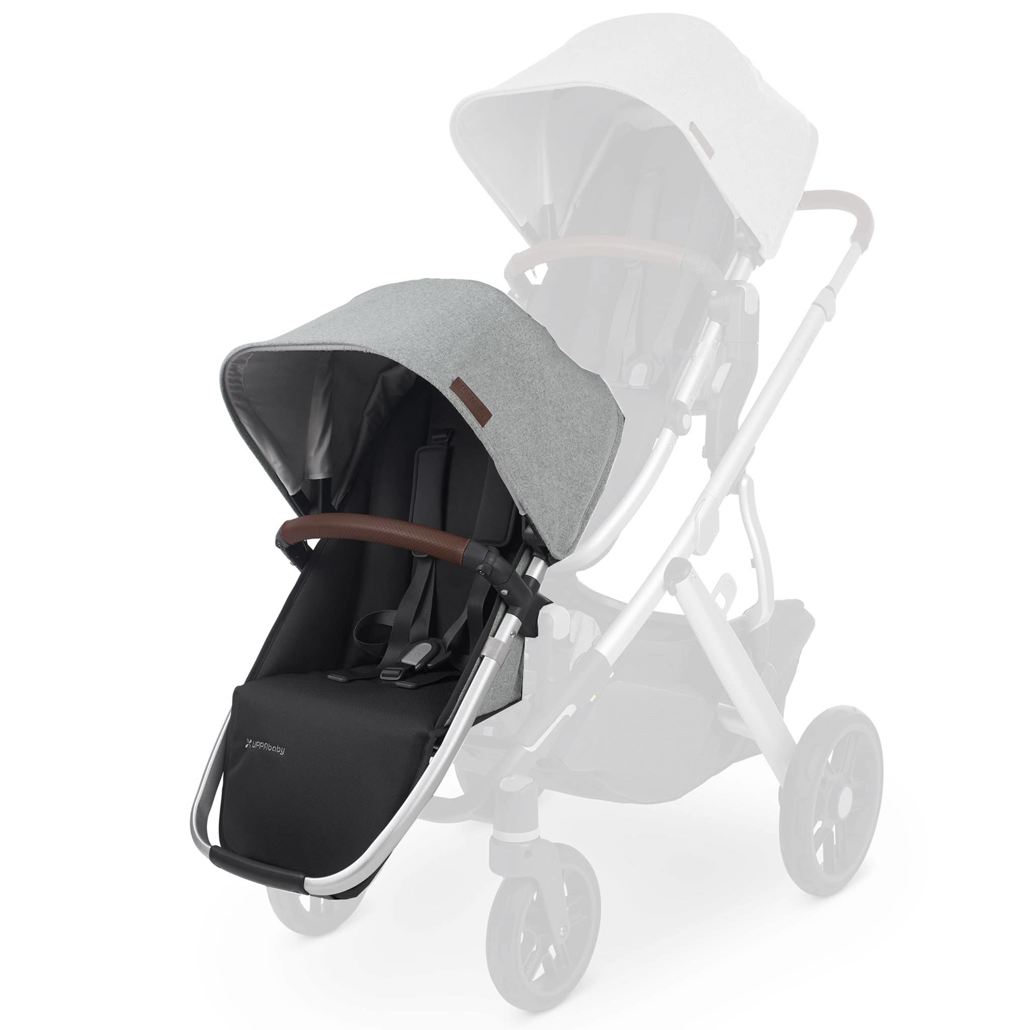 UPPAbaby V2 Rumble Seat