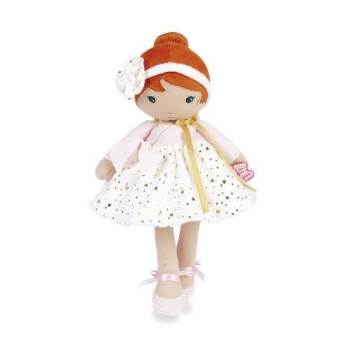 Kaloo Large Tendresse Doll - Valentine