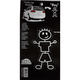 Family Car Family Car Stickers