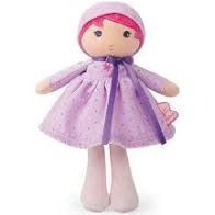 Kaloo Medium Tendresse Doll - Lise