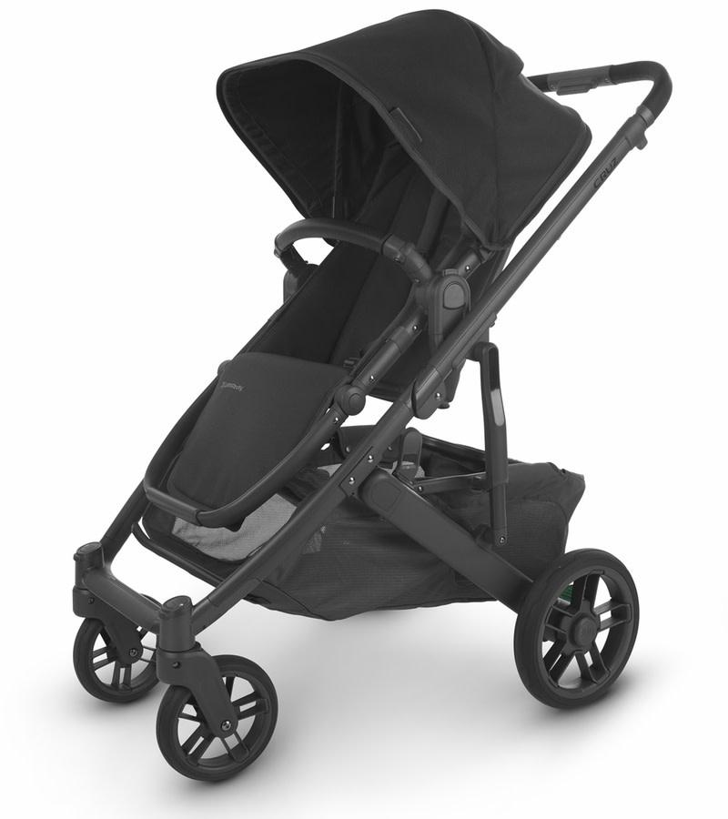 UPPAbaby V2 Cruz Stroller