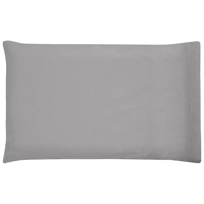 Kushies Pillowcase
