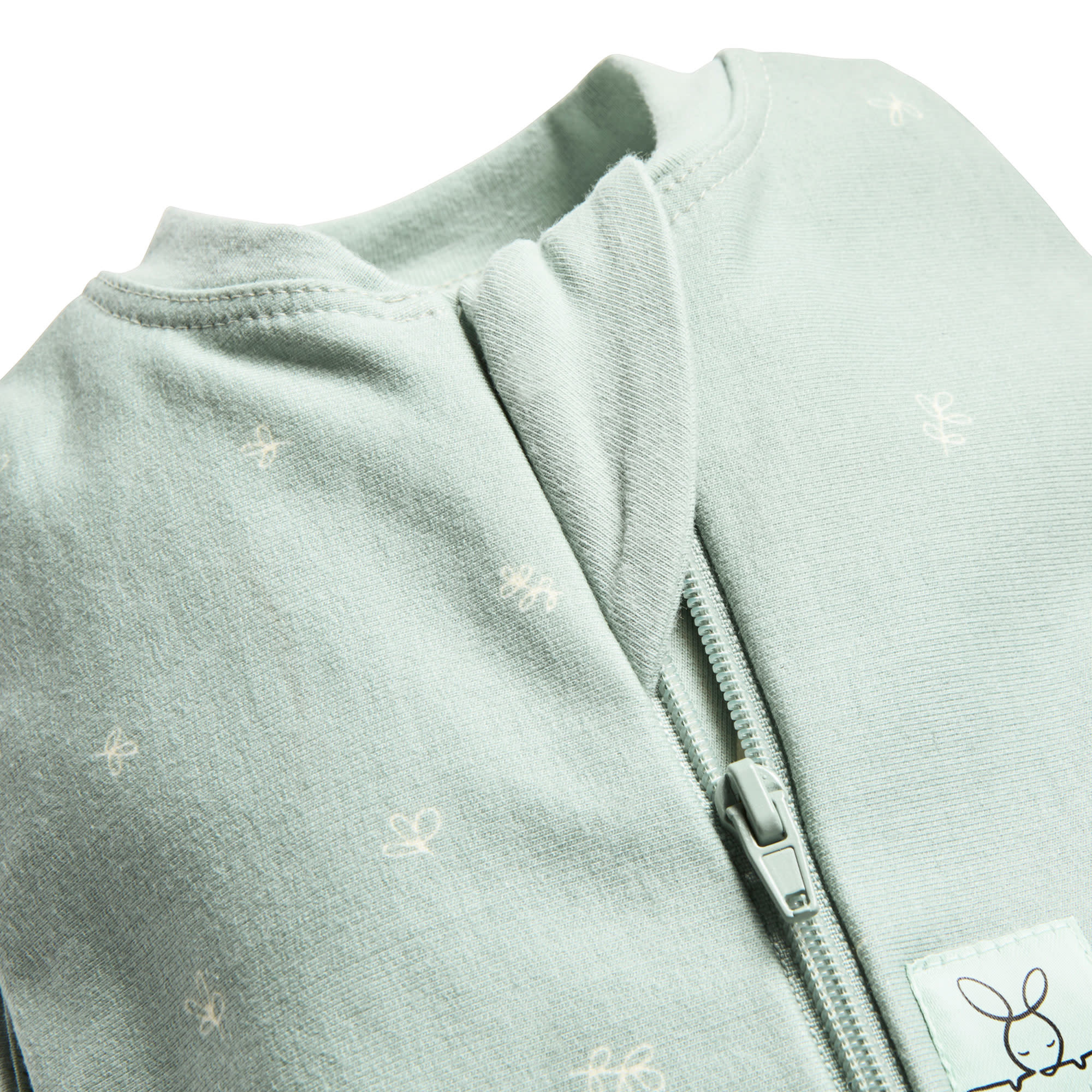 ErgoPouch Cocoon Swaddle 0.2 Tog - 8-24 months