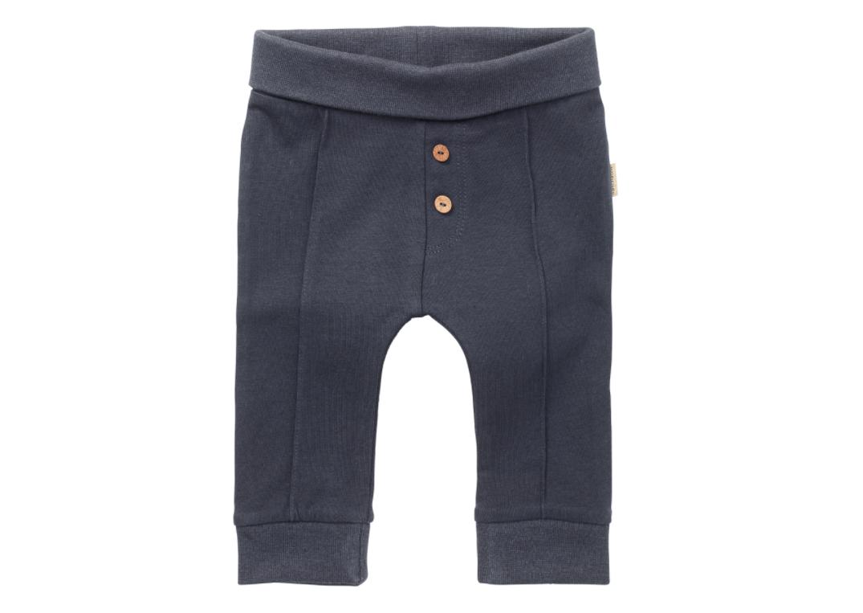 Noppies Mont Joli Slim Fit Pants - Ebony