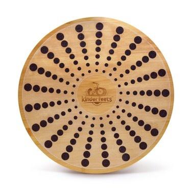 Kinderfeets Balance Disk