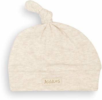 Juddlies Hat Oatmeal 4-12 months