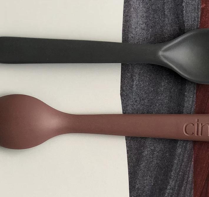 Cink 3 pk. - Toddler Spoon