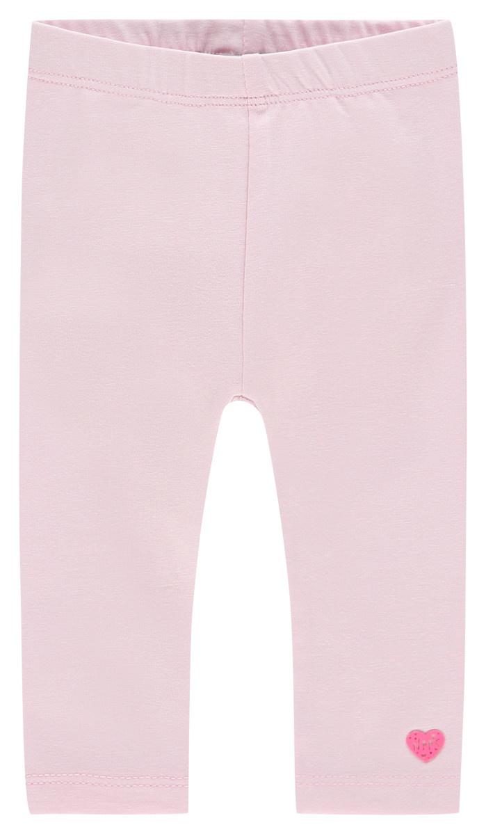 Noppies Cradle Pink Chesterfield Leggings
