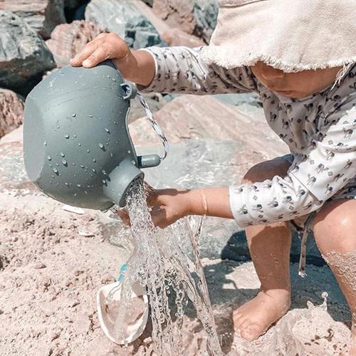 Scrunch Kids Watering Can