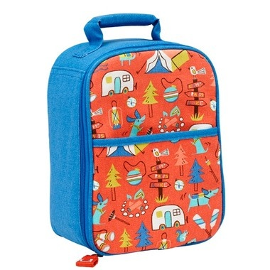 Sugarbooger Zippee Lunch Tote
