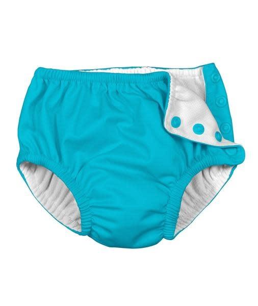 iPlay Aqua Swim Diaper