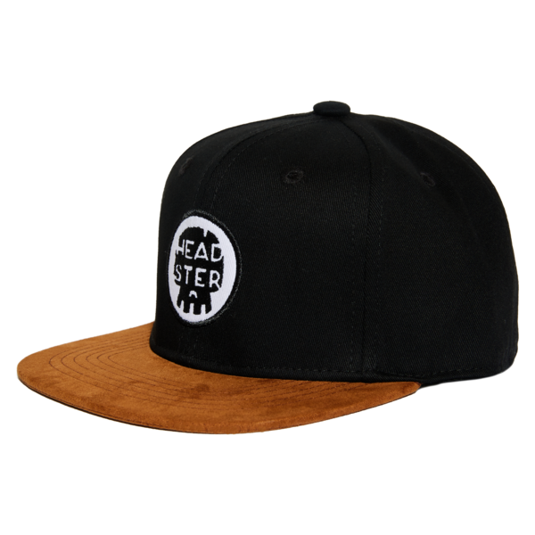 Headster Hat - Callback