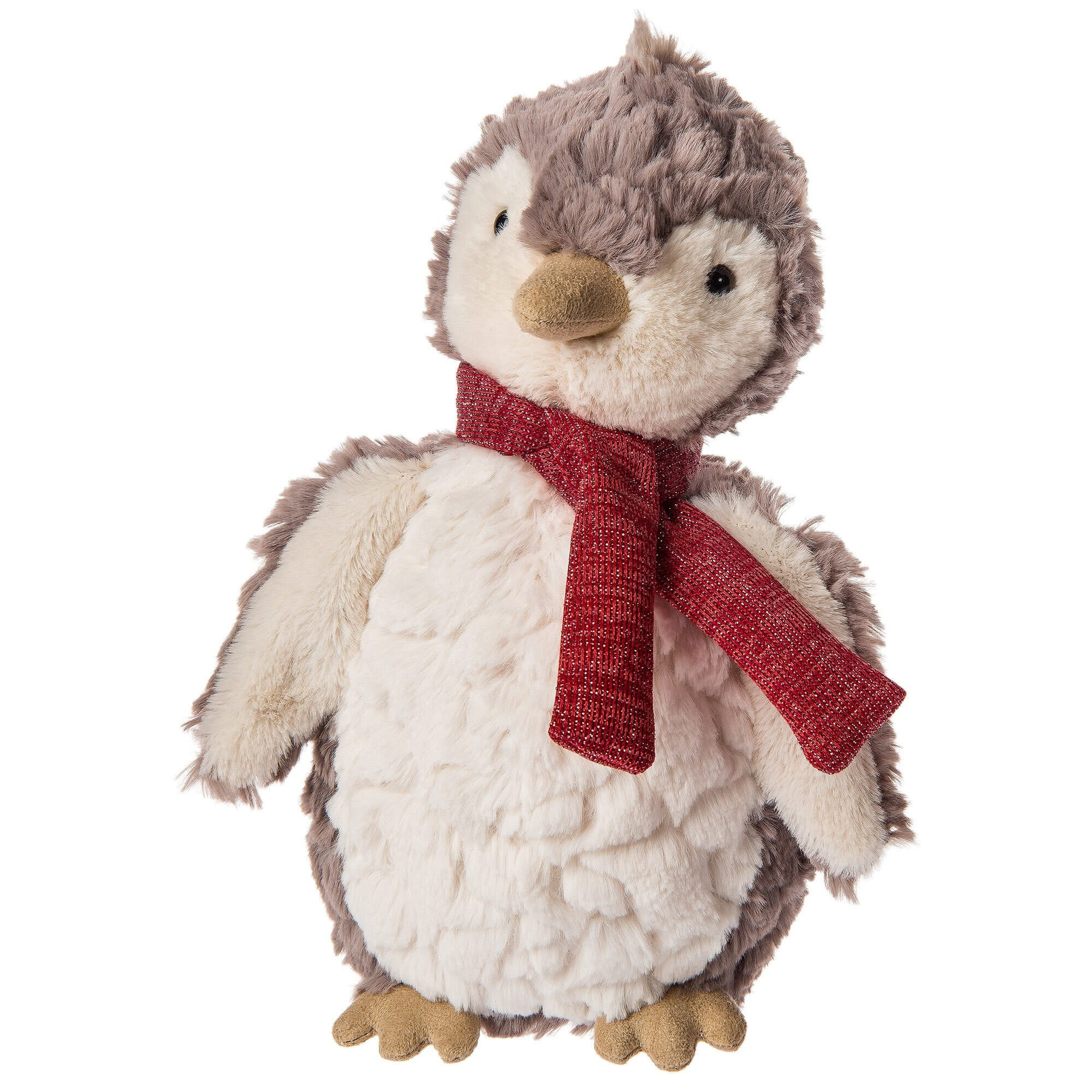 Mary Meyer Igloo Putty Penguin
