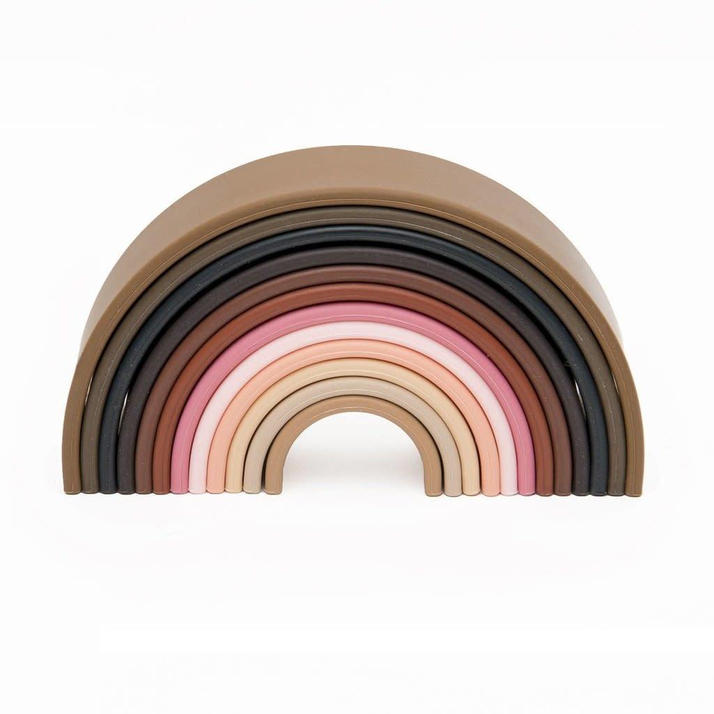 Dena - Diversity - 12-Piece Rainbow