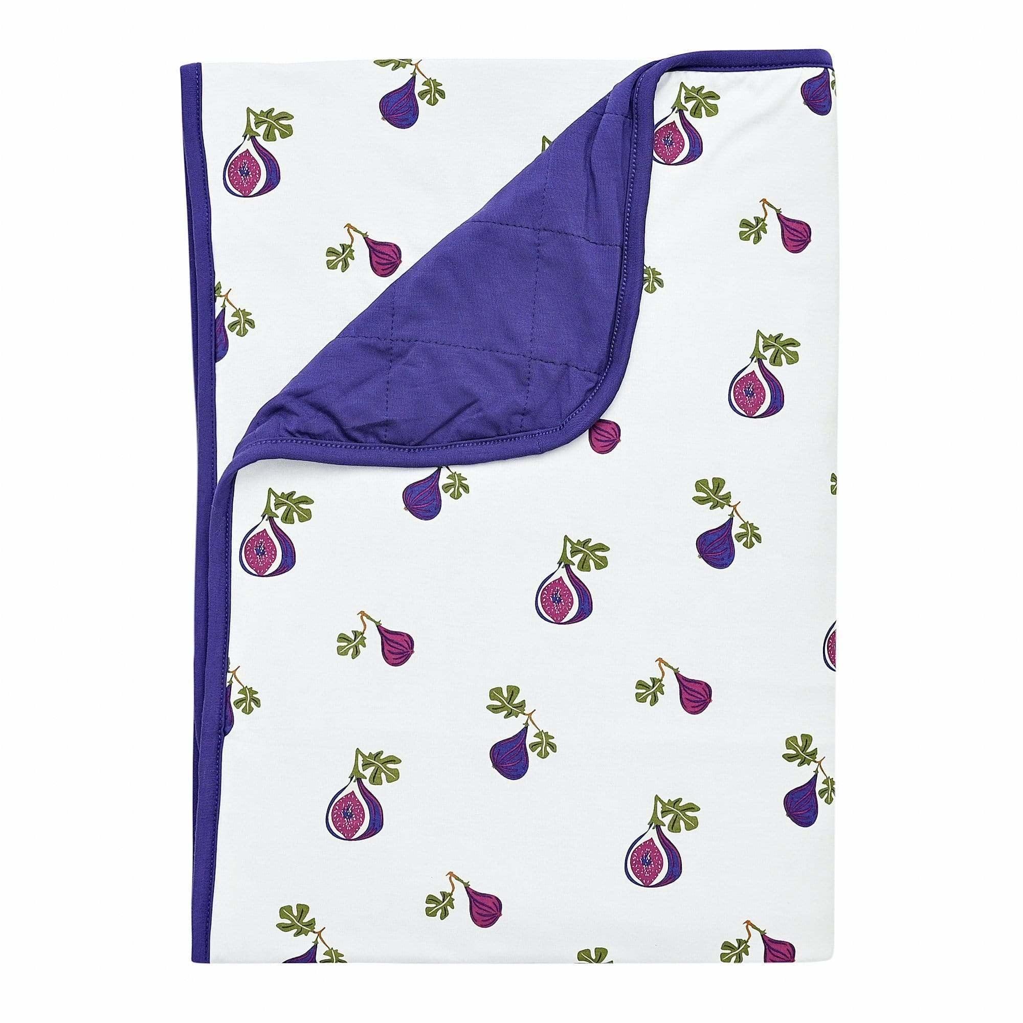 Kyte 1.0 Tog Toddler Blanket