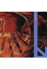 New Vinyl Various - Dura Matters LP