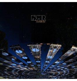 New Vinyl Paper - Sunbeam LP