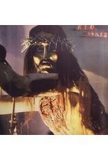 "New Vinyl Red Mass - Jesus 12"""