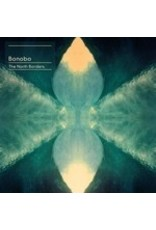 New Vinyl Bonobo - North Borders 2LP
